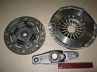 Комплект сцепления Volkswagen Octavia 2 2004- (1.4) SACHS