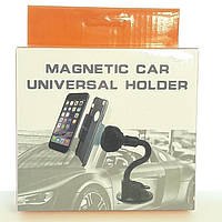 Автотримач Magnetic Car SX-018