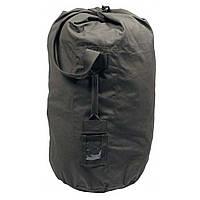 Армейский баул-рюкзак Redo, вертикальный. ВС Австрии, оригинал
