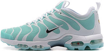 Мужские кроссовки Nike Air Max Plus TN Ultra Glacier Blue