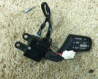 Кнопка круиз контроля Subaru Outback, Legacy B13 03-08, 2.0 3.0, 83151SA000