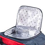 Ізотермічна сумка-холодильник THERMO Style 10 IBS-10, фото 3