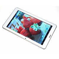 НОВИНКА! Планшет Samsung Galaxy Tab 4 /2 ЯДРА/Android 4.4