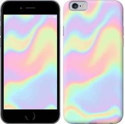 """Чехол на iPhone 6 пастель """"3855c-45-328"""""""