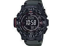 Мужские часы Casio PRW-3510Y-8ER