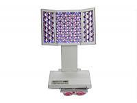Аппарат для фотодинамической терапии модель 205