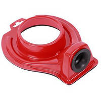 Пылеуловитель для сверления DrillDUSTER 82 RED Mechanic 19568442020