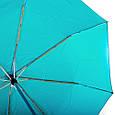 Женский зонт полный автомат FARE (ФАРЕ) FARE5460-blue, фото 3