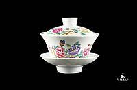 """Гайвань для чайной церемонии """"Весна"""", 275мл, фото 1"""