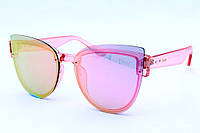 Солнцезащитные очки Dior, реплика, 751473
