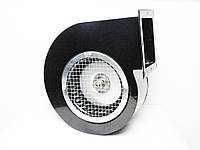 Центробежный вентилятор Bahcivan AORB 180-80