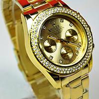 Женские часы Rolex Oyster Perpetual Datejust