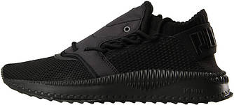 Мужские кроссовки Puma TSUGI SHINSEI The Weeknd Black