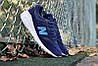 "Мужские кроссовки Ronnie Fieg x New Balance 997.5 ""Mykonos"" Blue, фото 5"