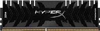 Оперативная память Kingston HyperX Predator DDR4 3000 [HX430C15PB3/16]