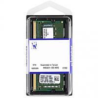 Оперативная память Kingston DDR4 SO-DIMM 2400 [KVR24S17S6/4]