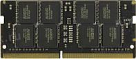 Оперативная память AMD R748G2400S2S-UO