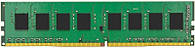 Оперативная память Kingston DDR4 2400 для ПК [KCP424NS6/4]