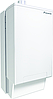 Гибридный тепловой насос Daikin Altherma ( 7.4 кВт)  EHYHBH08AV3/ EHYHBX08AV3 + EVLQ08CV3