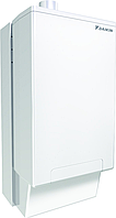 Гибридный тепловой насос Daikin Altherma ( 7.4 кВт)  EHYHBH08AV3/ EHYHBX08AV3 + EVLQ08CV3 , фото 1