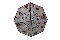 """Детский зонт на 8 спиц грибком от фирмы """"Flagman"""""""