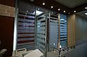 Офисные перегородки алюминиевые, фото 3