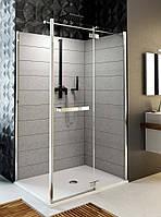 Душевые двери Aquaform HD Collection 90 см 103-09390 L