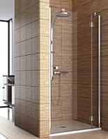 Душевые двери Aquaform Sol De Luxe 90 см 103-06064 L