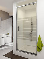 Душевые двери Aquaform Lugano 90 см 103-06706