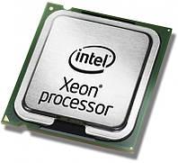 Процессор Intel Xeon Dell [E5-2620v3]
