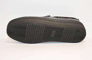 Слипоны кожаные Alita 30, фото 3