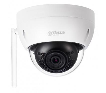 Видеокамера Dahua DH-IPC-HDBW1320EP-W (2.8мм)