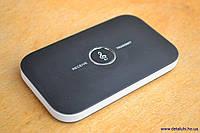Bluetooth аудио передатчик и приемник B6 V2.1 (Transmitter+Receiver)