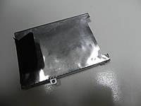 Шахта HDD ( жорсткого диска) для ноутбука LENOVO B560
