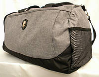 Спортивная сумка, стильная мужская сумка, женская сумка для тренировок
