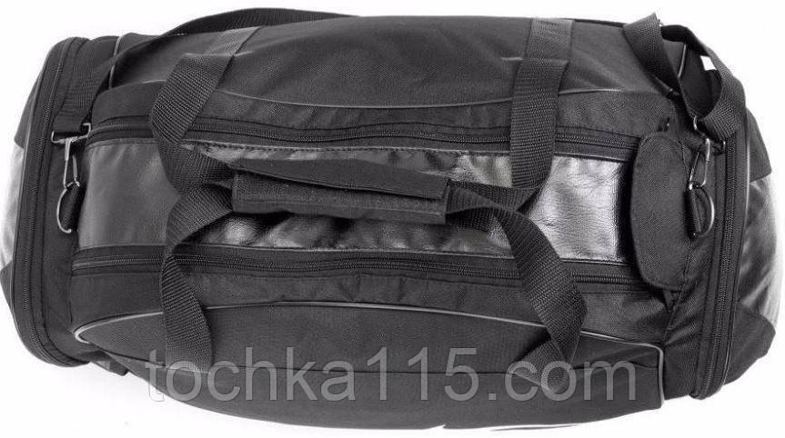 5ce4f507fad2 Мужская спортивная сумка NIKE, дорожная сумка найк, сумка для тренировок  реплика, ...