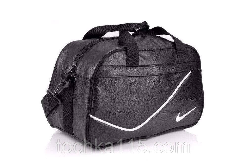 3185e6a2be79 Мужская спортивная сумка NIKE, дорожная сумка найк, сумка для тренировок  реплика