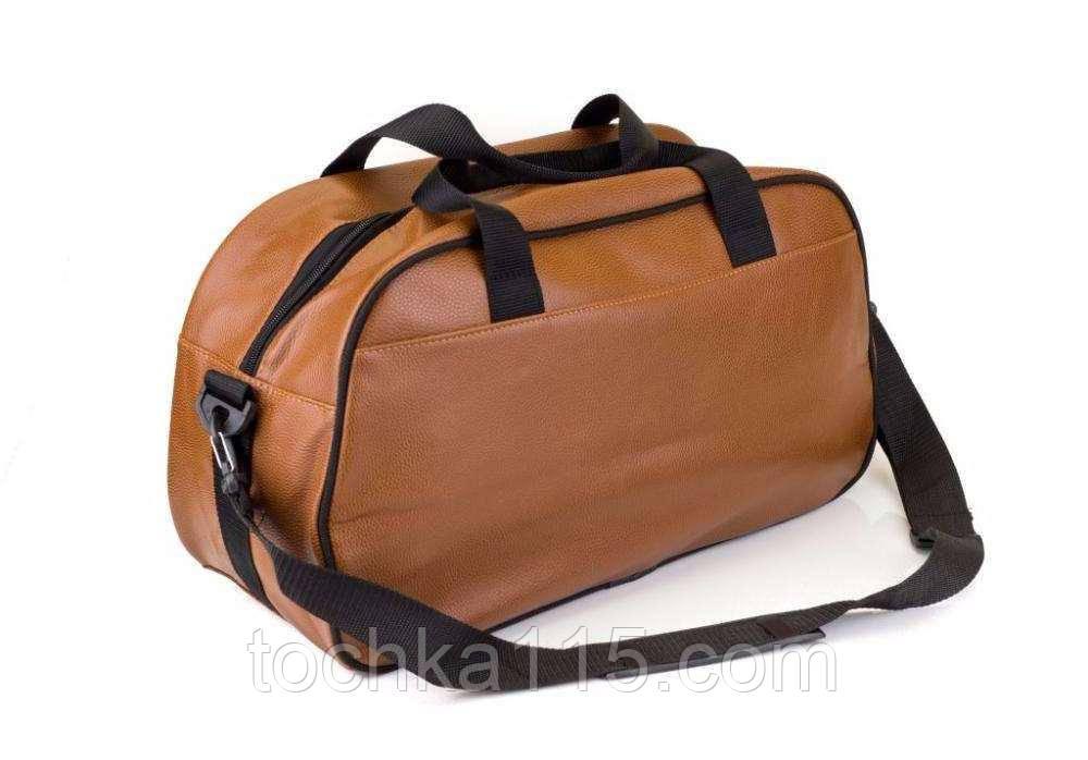 17bc8c51d4f6 Мужская спортивная сумка NIKE, дорожная сумка найк, сумка для тренировок  реплика, ...