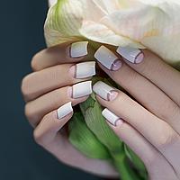 Базовый курс наращивания ногтей от Чемпиона Украины по наращиванию ногтей