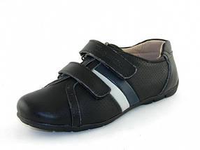 Детские туфли Шалунишка:5807