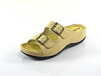 Женская ортопедическая обувь Inblu:36-4/002