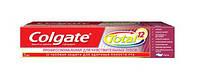 Зубная паста Colgate Total Профессиональная для чувствительных зубов, 75 мл
