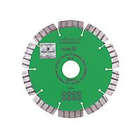 Алмазный диск Distar 1A1RSS/C3 125 x 2,2 x 10 x 22,23 Maestro 7D (12315051010), фото 1