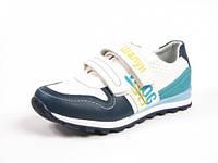 Детская обувь кроссовки шалунишка: 5632