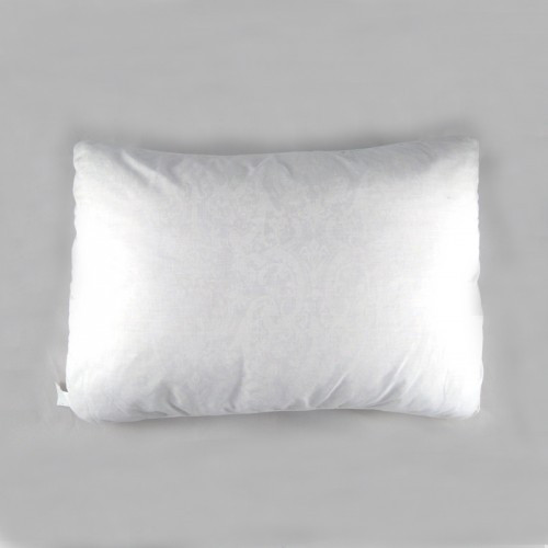 Подушка гостиничная  COTTON 50Х70