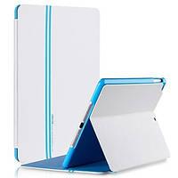 Чехол-подставка Devia для iPad Mini/iPad Mini2