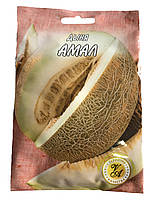 Семена дыни Амал 10 г