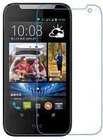 Защитная пленка для HTC Desire 310/D310W - Celebrity Premium (matte), матовая