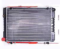 Радиатор охлаждения ГАЗ 3302 3-х рядный AURORA