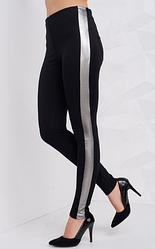 Женские лосины, леггинсы и спортивные штаны